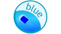 Ultraluminosi blu