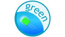 Ultraluminosi verde