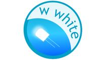 Ultraluminosi bianco caldo