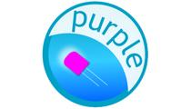 Ultraluminosi viola