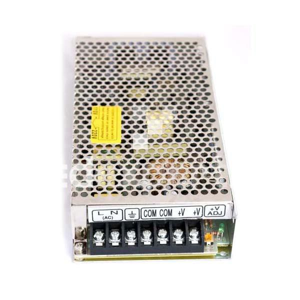 Alimentatore Switching 24 Volt - 120 Watt - 5A