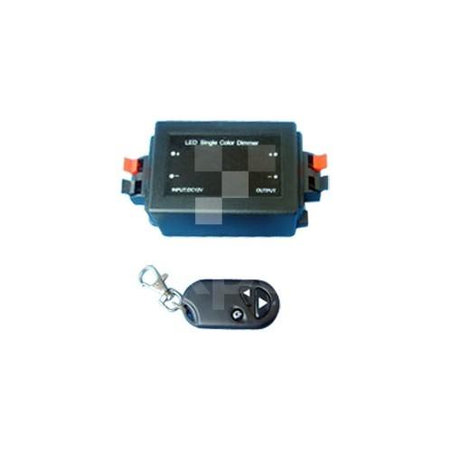 Dimmer 12 Volt Wireless