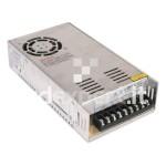 Alimentatore Switching 30 Volt - 180 Watt - 8A