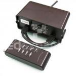Controller RGB Impermeabile RF