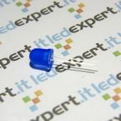 Led 10 mm - Blu
